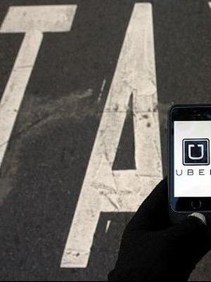 Polri Dalami Kabar Anggotanya Diduga Terima Suap dari Uber