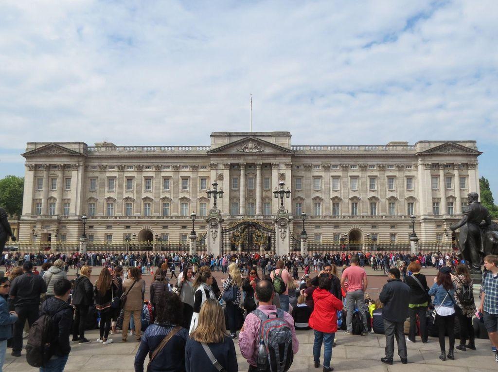 Antavaya Ajak Traveler Berkelana ke Inggris via Virtual