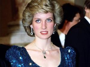 Terungkap! Makanan Ini yang Disantap Putri Diana Beberapa Jam Sebelum Meninggal Dunia