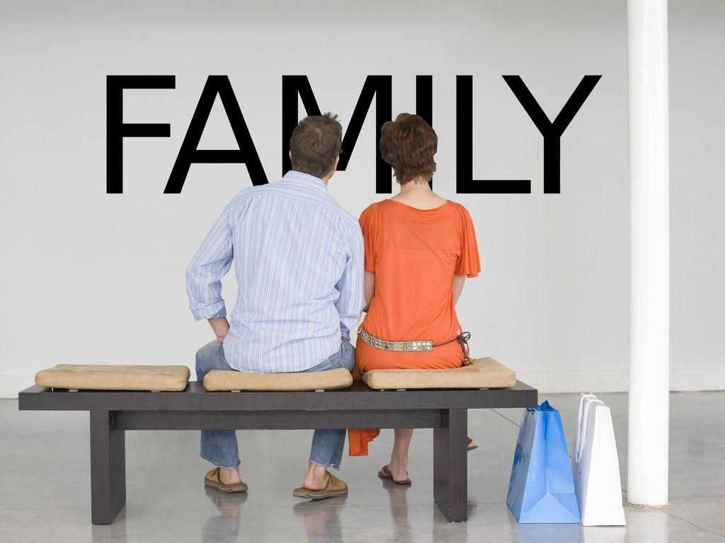 6 Hal tentang Alat Kontrasepsi yang Sering Dikhawatirkan Ibu-ibu