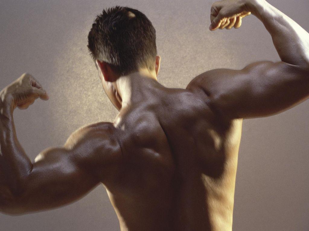 Kasus Pria yang Kekurangan Hormon Pria, Kemungkinan Ada Masalah di Kromosom