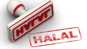 Peluang Bisnis Syariah RI: Konsumsi Halal Food Peringkat 1 di Dunia