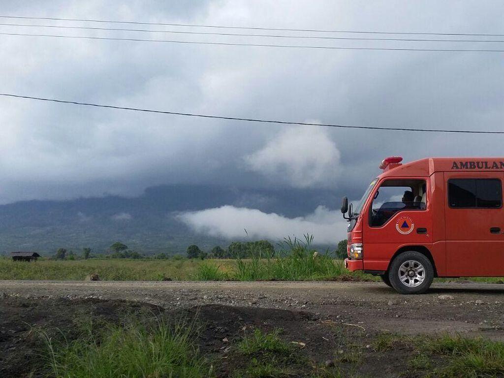Proyek Jalan Lintas Riau-Sumsel Rp 585 M, Sumber Dana dari Sukuk