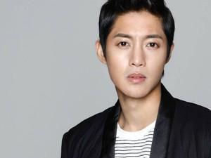 Mantan Kekasih Kim Hyun Joong Terbukti Palsukan Kehamilan