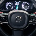 Hampir 2 Tahun Garansindo Didekati Volvo