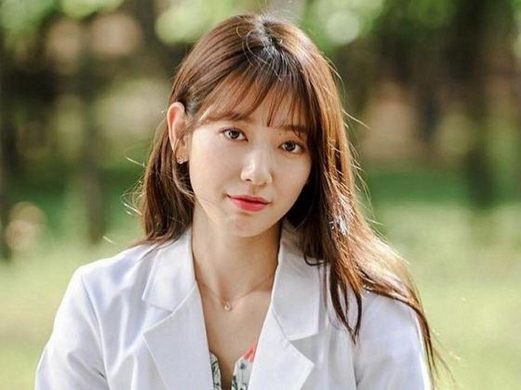 4 Rahasia Kecantikan Wanita Korea yang Bisa Anda Tiru