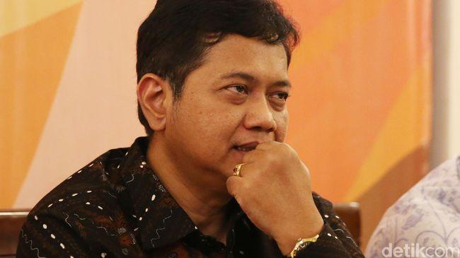 Prabowo Galang Dana Rp 10 Triliun, PAN: Patut Diapresiasi