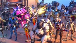 Blizzard Janjikan Rp 666 Juta per Tahun untuk Penggila Overwatch