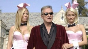 Rumah Playboy Dibeli Tetangga Sebelah