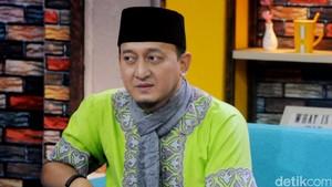 Zacky Mirza-Shinta Tanjung Resmi Cerai, Masih Mau Dengar Nasihat Mario Teguh?