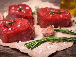 Penjelasan Dokter Mengenai Konsumsi Daging pada Pasien Kanker