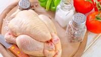 dr Zaidul Akbar Ungkap Makanan Ini Bisa Hambat Pemulihan Tubuh, Perlu Dihindari!