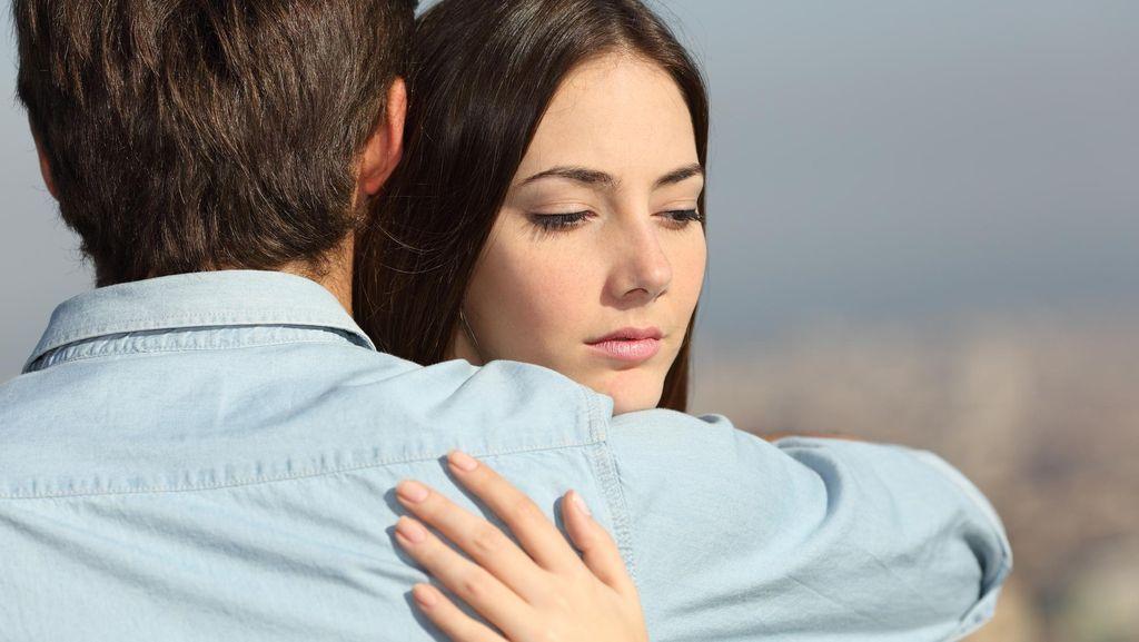 Curiga Kekasih Sudah Beristri, Harus Bagaimana?