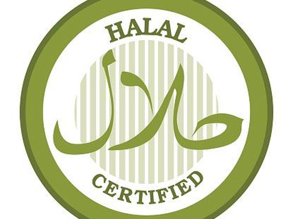 Sudah Saatnya ASEAN Memiliki Standar Sertifikasi Produk Halal