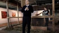 Di Era Smartphone, Bill Gates Tetap Andalkan Pena & Kertas