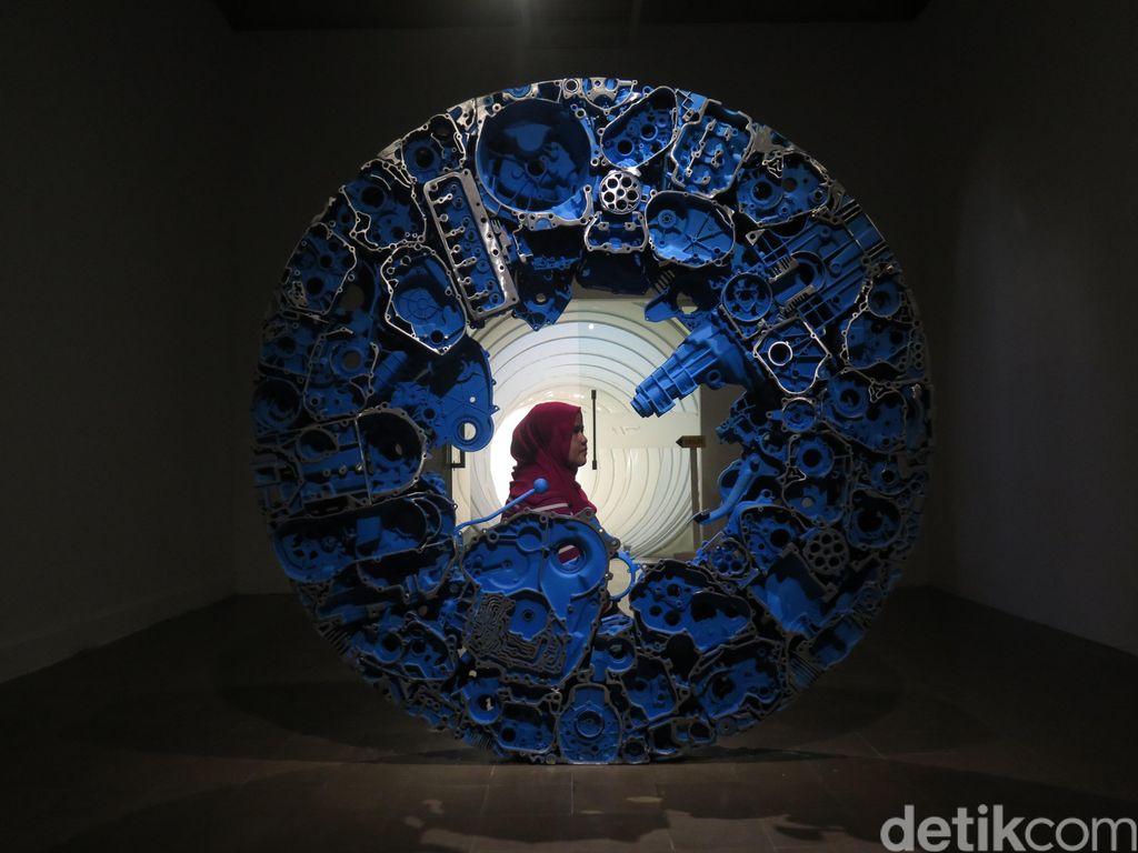 Open Call! ART|JOG|10 Buka Pendaftaran untuk Seniman dan Publik
