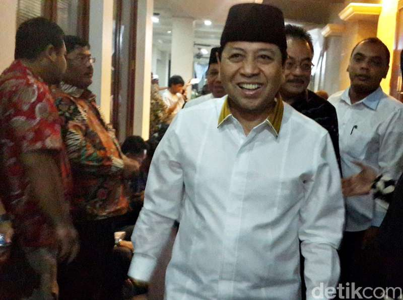 Berita Hari Ini Pinterest: Detiknews Berita Hari Ini Di Indonesia Dan Internasional