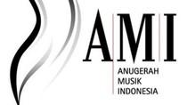 Ini Daftar Kategori dan Nominasi AMI Awards 2016