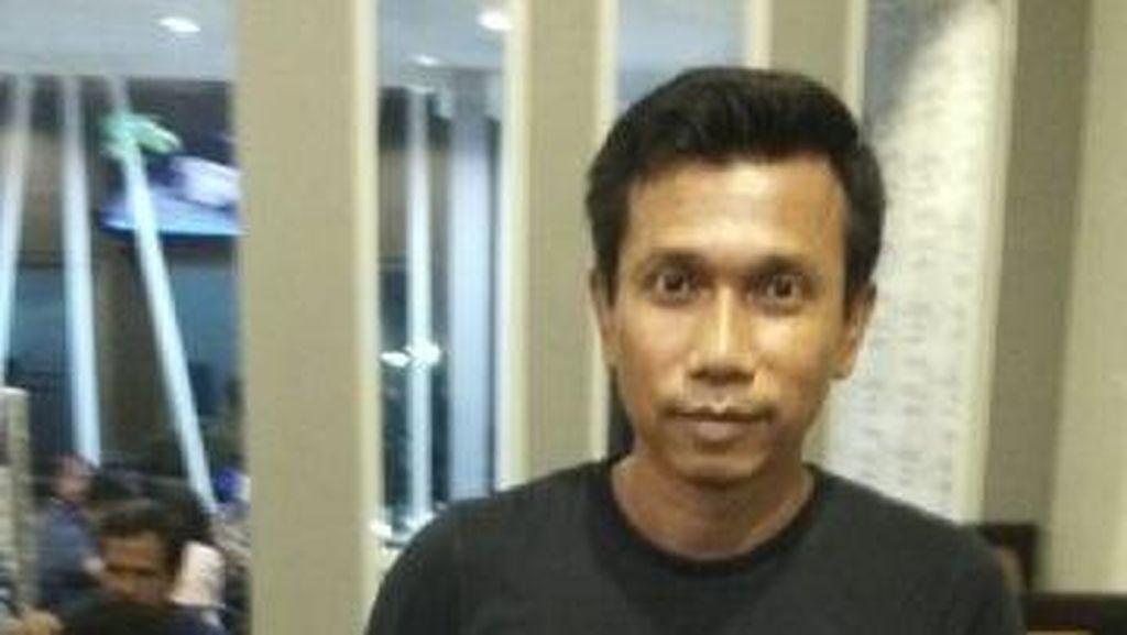 Tersingkir dari Liga Champions Asia, Bali United Perlu Asah Finishing