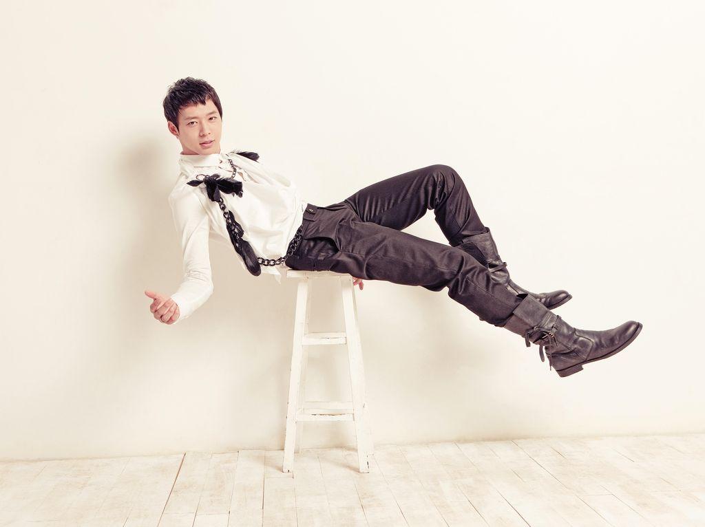 Yoochun JYJ Siap Mundur dari Dunia Hiburan Jika Terbukti Bersalah