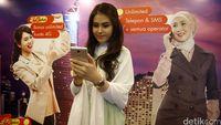 SIM Virtual bakal Jadi Tren Masa Depan di Indonesia Kabar Terbaru Niki Reload Pulsa PT Aslamindo Eltama Raya Sumbersari Jember