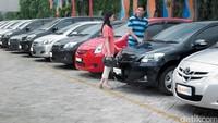 Rada Unik, Mudik Dilarang tapi Penjualan Mobil Bekas Malah Naik