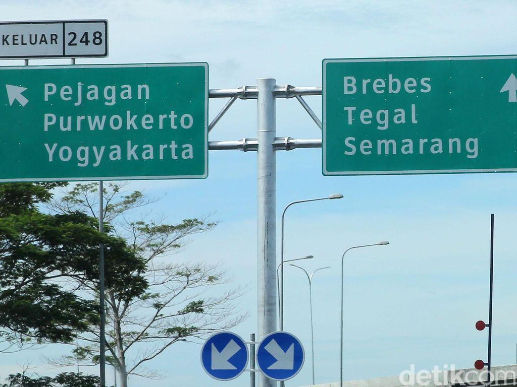 Jokowi ke Menteri: Proyek Harus Cepat Selesai dan Kualitasnya Baik