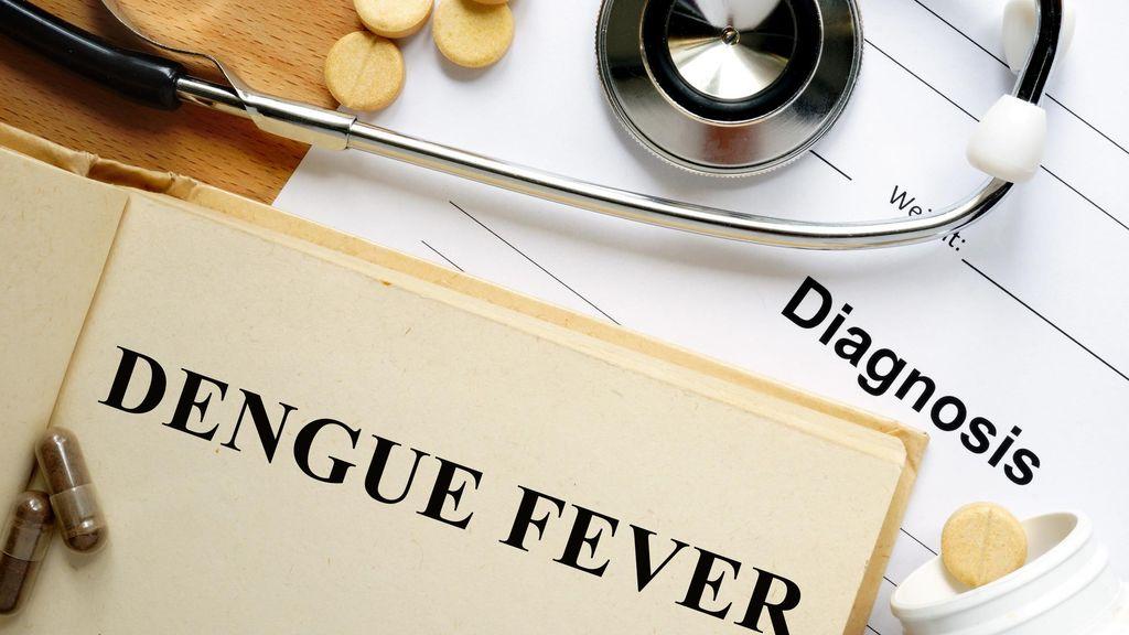 Januari: Meksiko Negara Pertama dengan Vaksin DBD, Indonesia Mulai Mengkaji