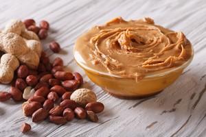 Tak Hanya Olesan Roti, Selai Kacang Bisa Dimanfaatkan untuk 10 Hal Ini (1)