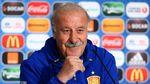 7 Pelatih Top Sedang Jobless, Real Madrid Pilih Siapa?