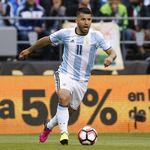 Hubungan Aguero dan Messi bak Pasutri Tua