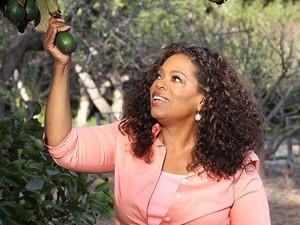 10 Tips Masak dari Oprah Ini Bantu Turunkan Berat Badan (2)