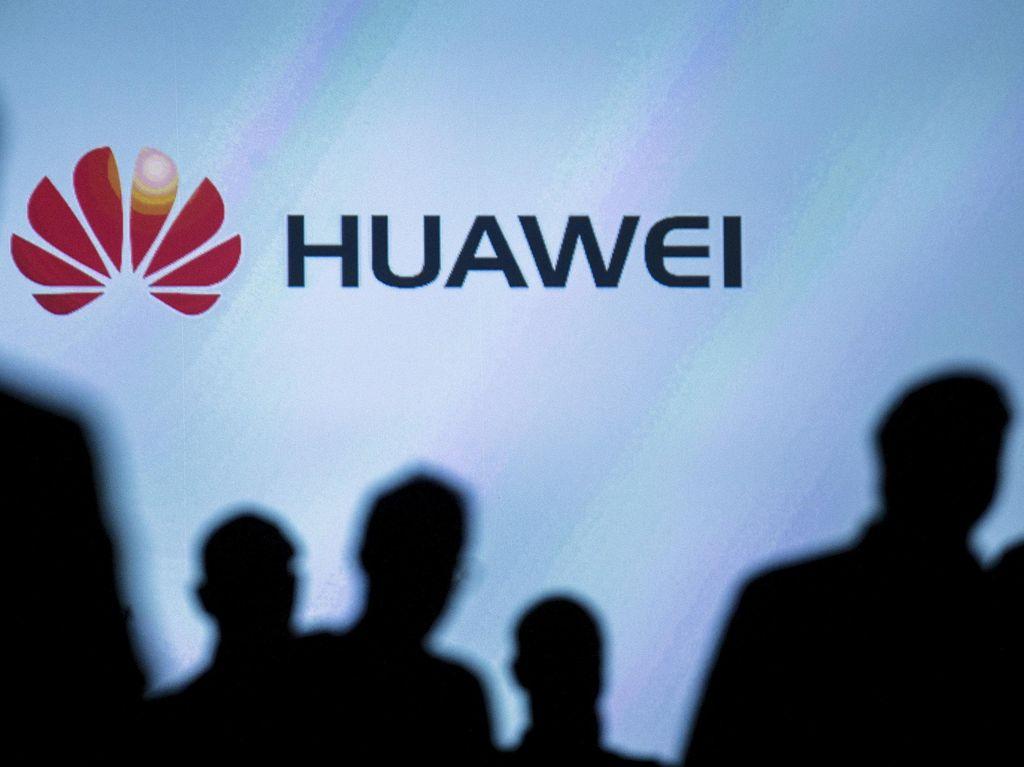 Hal-hal yang Mungkin Hadir di Hongmeng-nya Huawei