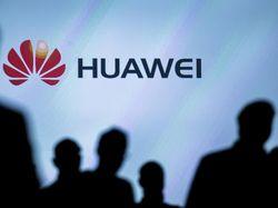 Makin Ngebut! Huawei Akan Luncurkan 6G Tahun 2030