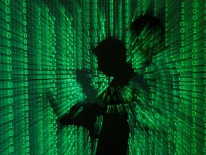 Prediksi Ancaman Cyber 2017: Serangan Ransomware Lokal