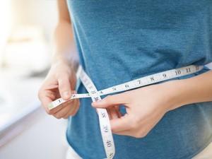 Pola Diet <i>Bikini Blitz</i>, Makan Apa Saja 5 Hari Berat Turun 2 Kg