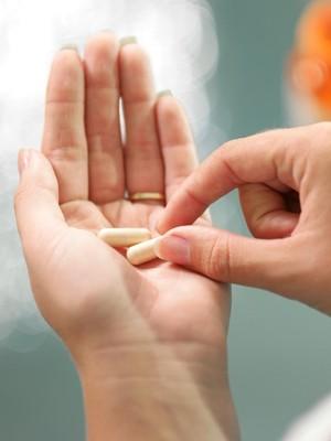 Banyak Klaim Produk Sehat, Bagaimana Cara Bijak Menyikapinya?