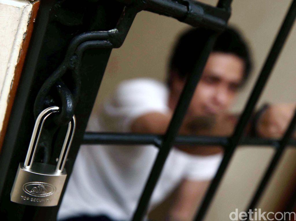 Andi Arief Dimintakan Rehab, RS Mana Saja yang Punya Unit Narkoba?