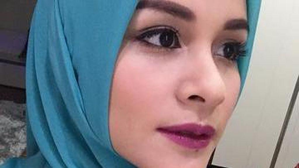 Foto: Pesona Gaya Hijab 6 Istri Pemimpin Daerah Indonesia