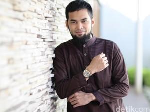 Kangen Akting, Teuku Wisnu Garap Sitkom Malang Melintang