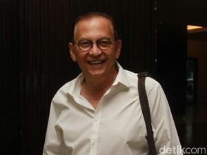 Yana Zein Harapkan Bantuan Donatur, Roy Marten Siap Bicara Soal Foto Bareng ABG