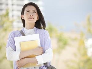 12 Kebiasaan yang Dilakukan Orang-orang Sukses