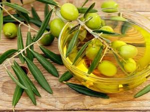 Kulit Lebih Sehat dengan Menambah 8 Bahan Makanan Ini ke Air Mandi (2)