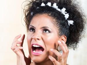 Bridezilla, Saat Wanita Jadi Super Sensitif Jelang Menikah