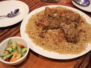 Berbuka Sambil Wisata Kuliner Arab di Cikini, Ini 5 Rekomendasinya