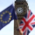 Produsen Mobil Khawatirkan Lepasnya Inggris dari Uni Eropa