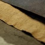 Ini Alasan Ekspor Tekstil RI Kalah dengan Vietnam dan Bangladesh