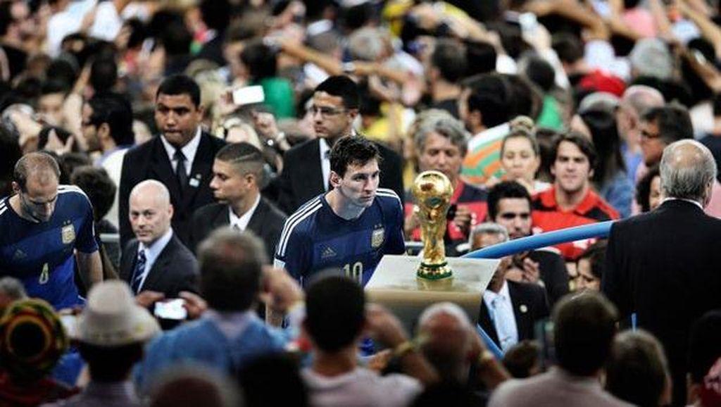 MA Loloskan Penggelar Nobar Piala Dunia di Tempat Umum dari Gugatan Rp 33 M