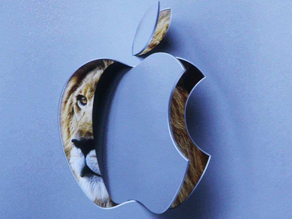 Apple Setop Bikin Monitor Eksternal Sendiri