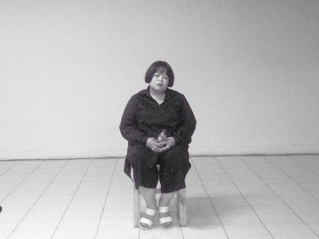 Melati Suryodarmo Siapkan Performans 12 Jam di Museum MACAN
